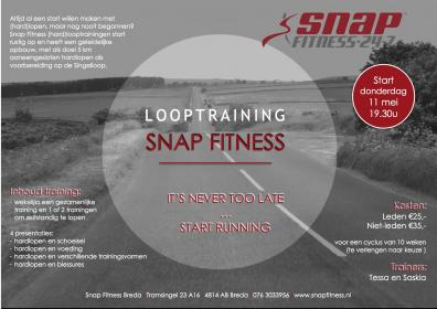 looptraining snap beginners jpeg