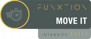 Logo FunXtion Move It RGB