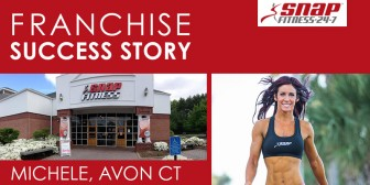 Success Story: Michele W.