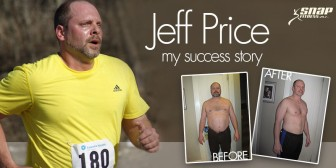 "Member Success: Jeff's Weight Loss Journey, ""Better Late Than Never"""