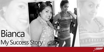 From Excuses to Results: Bianca's Success Story