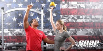 Beginner Strength Training: Determining Your Starting Weight