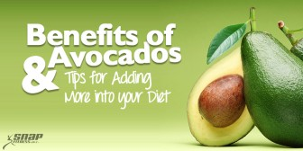 "The King of ""Superfoods"": The Avocado"