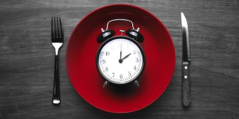 The Benefits of Intermittent Fasting