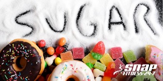 Healthy Alternatives to Sugar