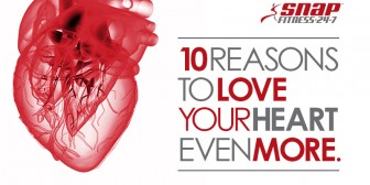 10 Interesting Facts About the Heart