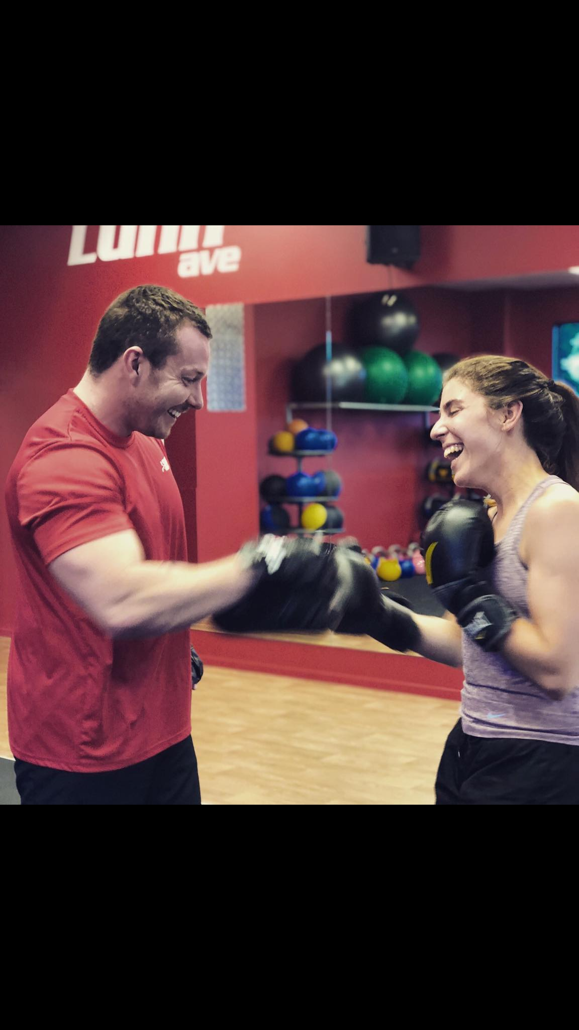 Lunn  Ave – Snap Fitness New Zealand
