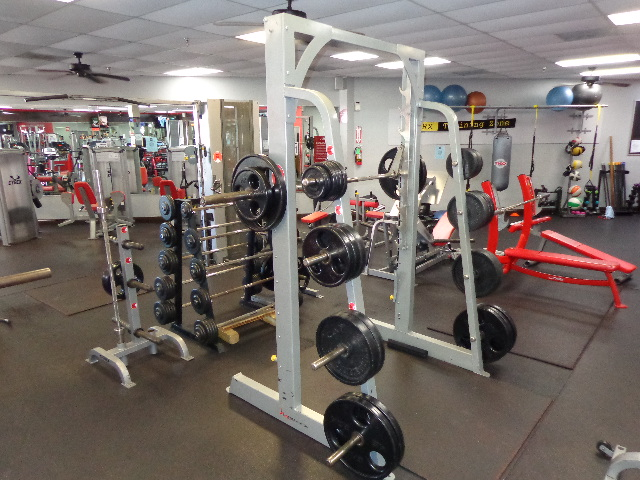 Snap Fitness Metairie Snap Fitness 24 7
