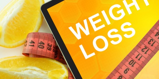 Weight Loss Tips – Getting In Shape with Diet & Exercise