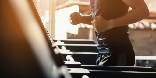 Cardio before or After Weight Lifting- Which One Is Better?