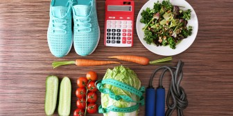 Gym Diet Plans: The Right Food To Fuel Your Workout