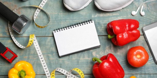 How to find the right combination of exercise and nutrition to kickstart your weight loss journey.