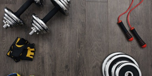 What Is The Gym Exercise Order That You Should Follow?