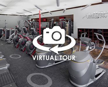 Club Virtual Tour